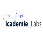 Icademie Labs