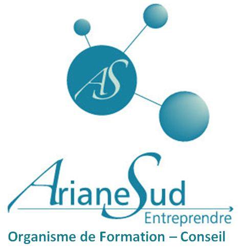 ArianeSud Entreprendre